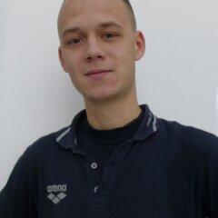 Piotr Górowski