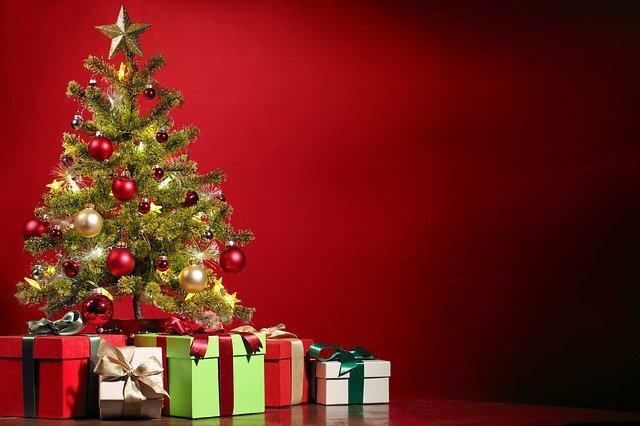 christmas-1869902_640[1]